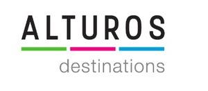 Alturos Destinations
