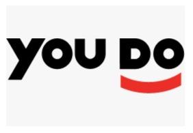 YouDo.com