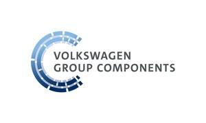Volkswagen Konzern Komponente