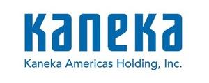 Kaneka Americas Holding, Inc.