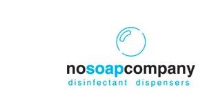 NoSoapCompany B.V.