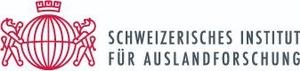 Schweizerisches Institut für Auslandforschung