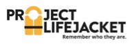 Project Life Jacket