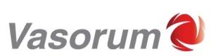 Vasorum Ltd