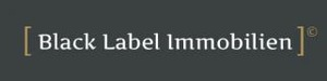 Black Label Immobilien