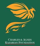 Charles & Agnes Kazarian Foundation