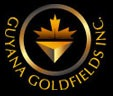 Logo Guyana Goldfields Inc.