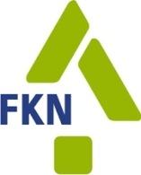 Fachverband Kartonverpackung für flüssige Nahrungsmittel e.V.