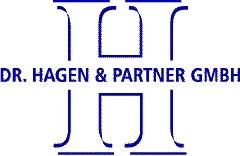 Hagen & Partner GmbH