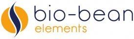 bio-bean Ltd