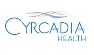 Cyrcadia Asia and iFlytek