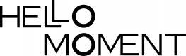 Hello Moment Productions GmbH