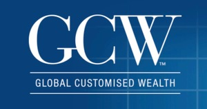 GCW Global Customised Wealth LLP