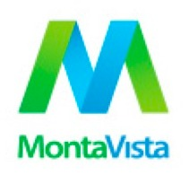 MontaVista Software, LLC
