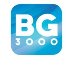 BG3000