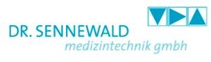 Dr. Sennewald Medizintechnik GmbH