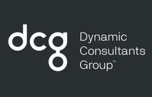 Dynamic Consultants Group