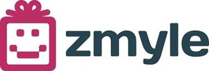 zmyle GmbH