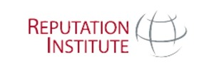 Reputation Institute and The Ferrero Group