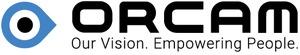 OrCam Technologies Ltd.