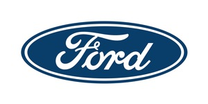 Ford Motor Company Switzerland SA