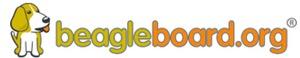 BeagleBoard.org Foundation