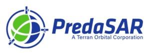 PredaSAR