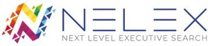 NELEX AG