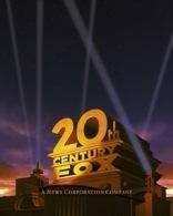 Twentieth Century Fox of Germany GmbH