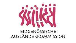 Eidgenössische Ausländerkommission