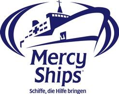 Mercy Ships Deutschland e.V.