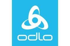 ODLO International AG