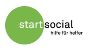 startsocial e.V.