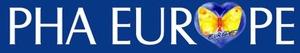 PHA Europe