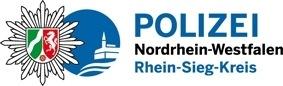 Kreispolizeibehörde Rhein-Sieg-Kreis