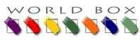 Worldbox AG