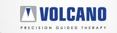 Volcano Corporation