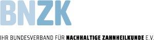 Bundesverband für nachhaltige Zahnheilkunde BNZK e.V.