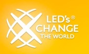 LED's CHANGE THE WORLD GmbH