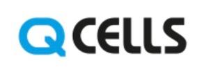 Hanwha Q CELLS Co., Ltd.