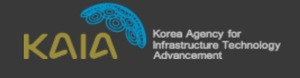 Korea Agency for Infrastructure Technology Advancement (KAIA)