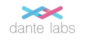 Dante Labs Inc.