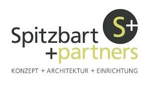 Friedrich Spitzbart Ges.m.b.H.