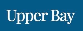 Upper Bay Infrastructure Partners