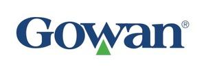 Gowan Company