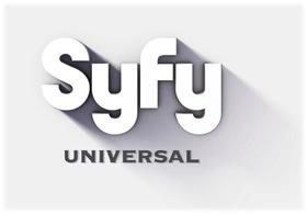 Syfy Universal