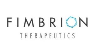 Fimbrion Therapeutics, Inc.