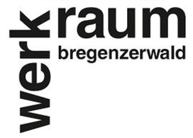 Werkraum Bregenzerwald