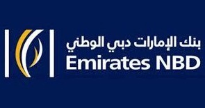 Emirates NBD Asset Management, Jupiter Asset Management and UTI International