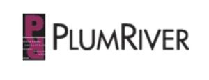 PlumRiver LLC